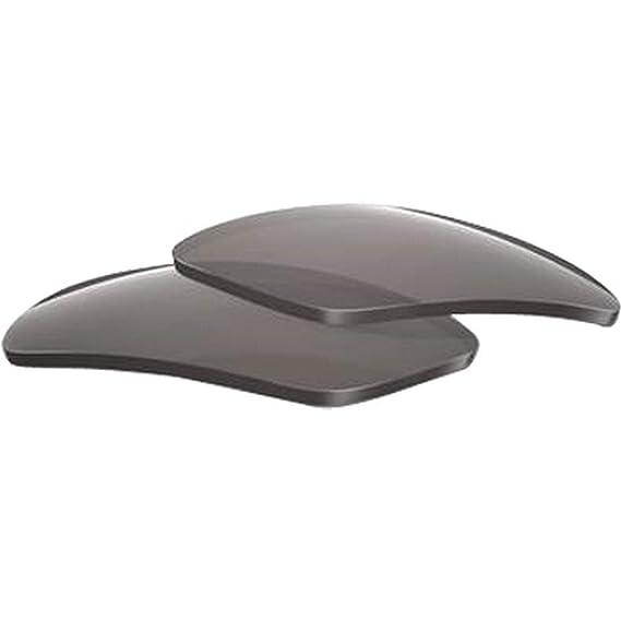 Amazon.com: Oakley Fuel Cell - Gafas de sol rectangulares ...