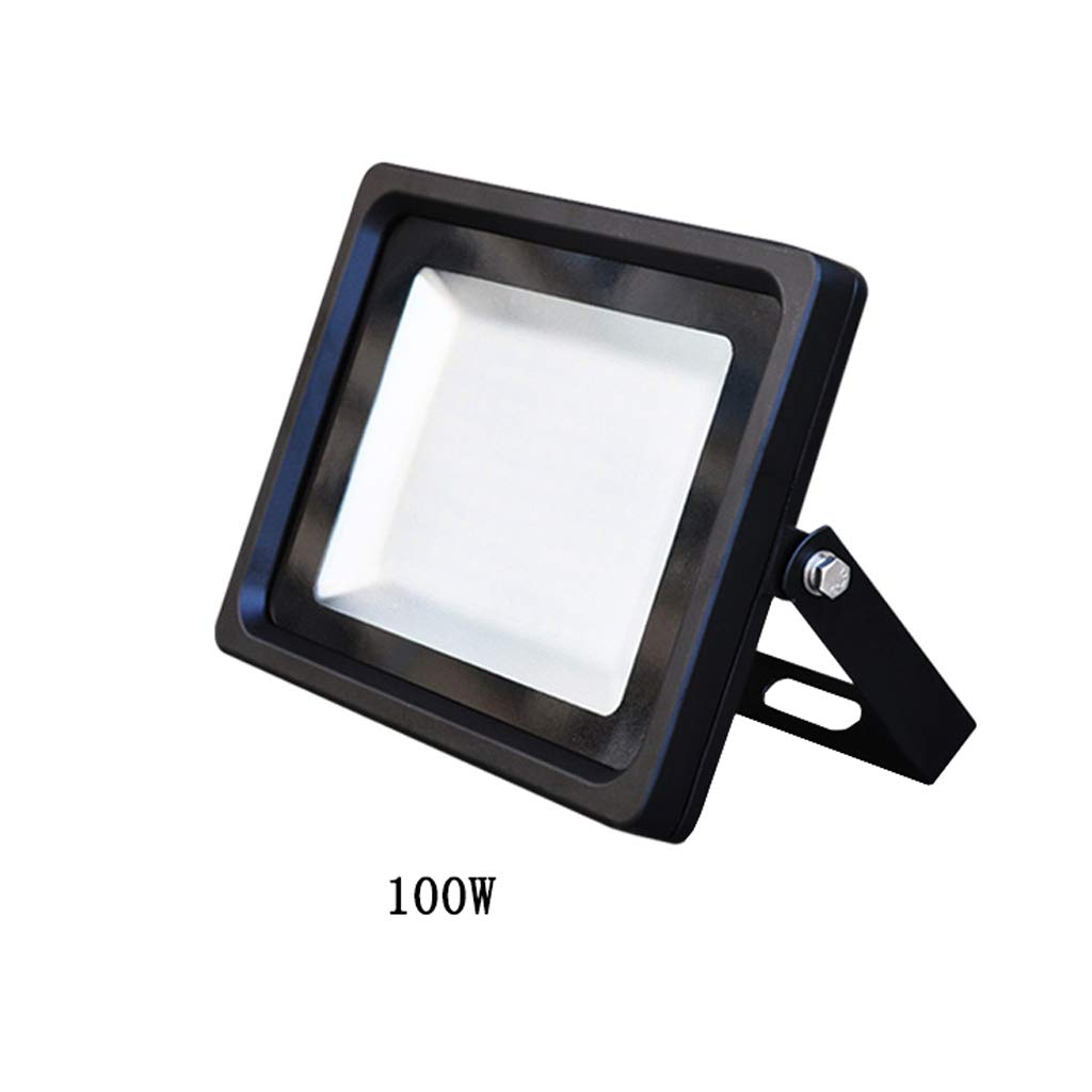 sconto di vendita Proiettore Da Esterno Luci Di Sicurezza Con Sensore Sensore Sensore Di Movimento 15W100W Super Bright Door Outdoor Impermeabile Luce Da Lavoro Proiettore Quadrato Proiettore Luce Per Pubblicità  risparmiare fino all'80%