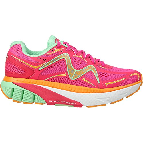 Where To Buy Mbt Shoes In Dubai