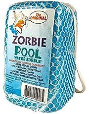 Zorbie Products ZORBIE-2, Zorbie Flowating Scum Collector Scum Brick for Pool & Spa