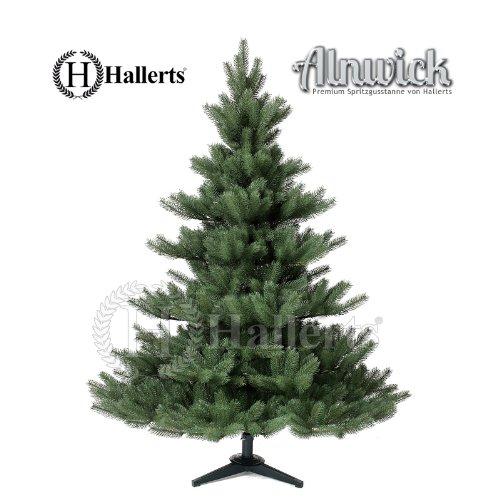 PREMIUM Spritzguss Weihnachtsbaum