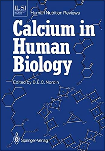 Descargar Libros En Ingles Calcium In Human Biology PDF Gratis Sin Registrarse