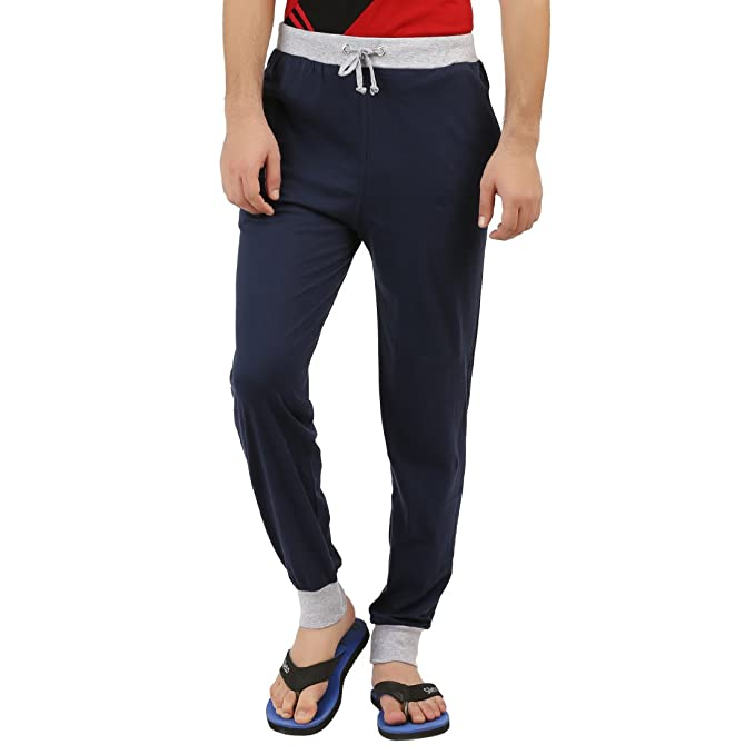2019 year style- How to cuffed wear track pants