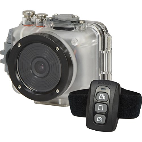 Intova-Connex-Waterproof-1080p-HD-Video-Camera-with-Hardwire-Port