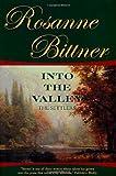 Into the Valley, Rosanne Bittner, 0765300656