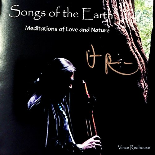 Songs of the Earth (Earth Music Series)