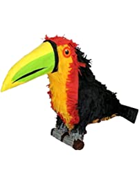 Toucan Pinata
