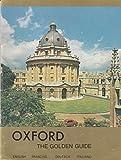Oxford, Sir William [foreward] Hayter, 0950133701