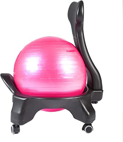 Pro avec pour Ballechaises DLT Chaise de Yoga Le Pilates 6gyvfYb7