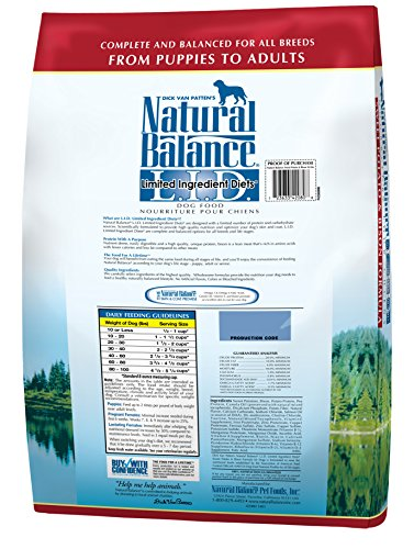 Natural-Balance-LID-Limited-Ingredient-Diets-Sweet-Potato-Bison-Formula-Dry-Dog-Food-26-Pound