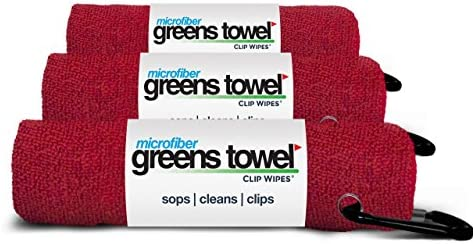 greens-towel-microfiber-3-pack-16
