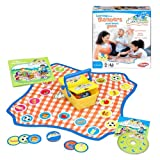 : Noodleboro Picnic Basket Manners Game