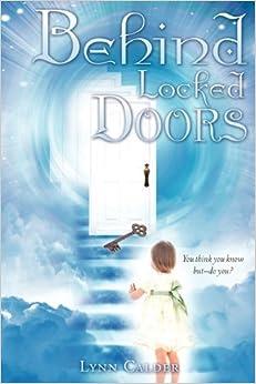 Book Behind Locked Doors By Lynn Calder