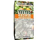 MiracleLED 604594 Grow Light, 1 Pack, Multi-Plant