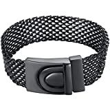 Aoiy Dad Belts - Best Reviews Guide