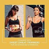 NEW! Sweet Sweat Tropical 'Workout Enhancer' Gel