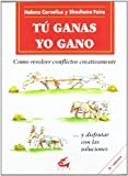 Tu Ganas, Yo Gano, Helena Cornelius and Shoshana Faire, 8488242271