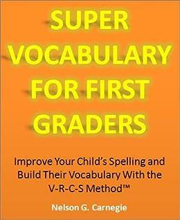 books to improve vocabulary pdf