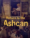 img - for Return to the Ashcan book / textbook / text book