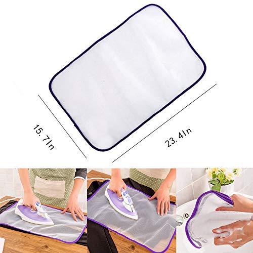 Top Ironing Accessories