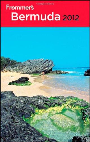 Buy hotels in bermuda for families