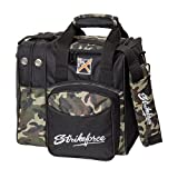 Cheap KR Strikeforce Flexx Single Tote, Camo
