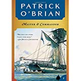 Master and Commander (Book 1)
