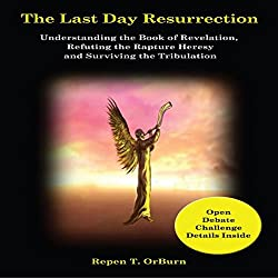The Last Day Resurrection