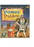 Power Palace: Tales from Hampton Court