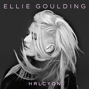 Halcyon : Ellie Goulding: Amazon.es: Música