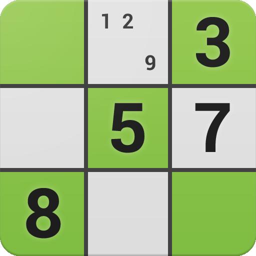 - Ultimate Sudoku Me Baby