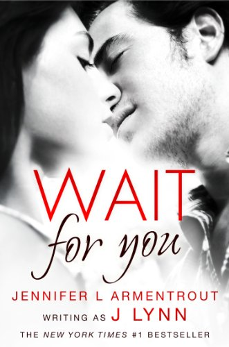 Image result for waiting for you books