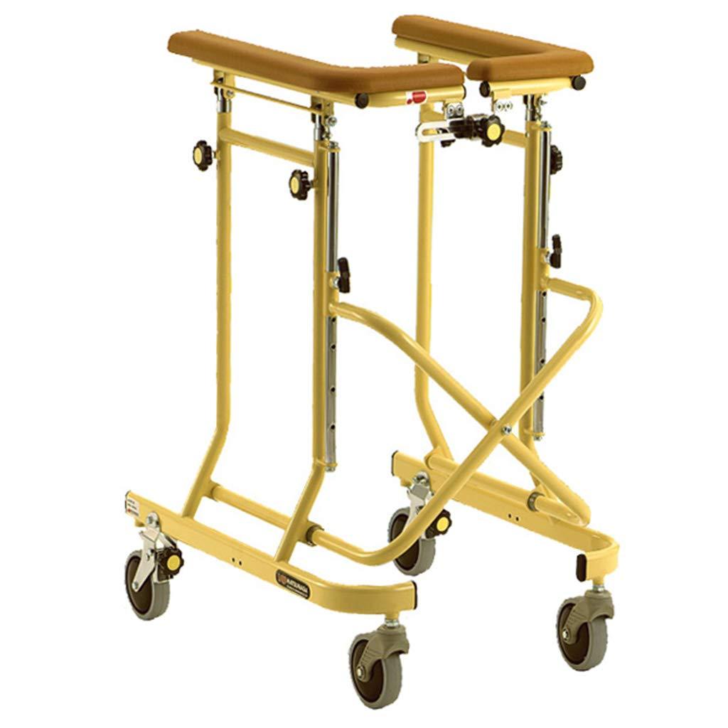Amazon.com: Drive Medical Healthcare - Andador con ruedas ...