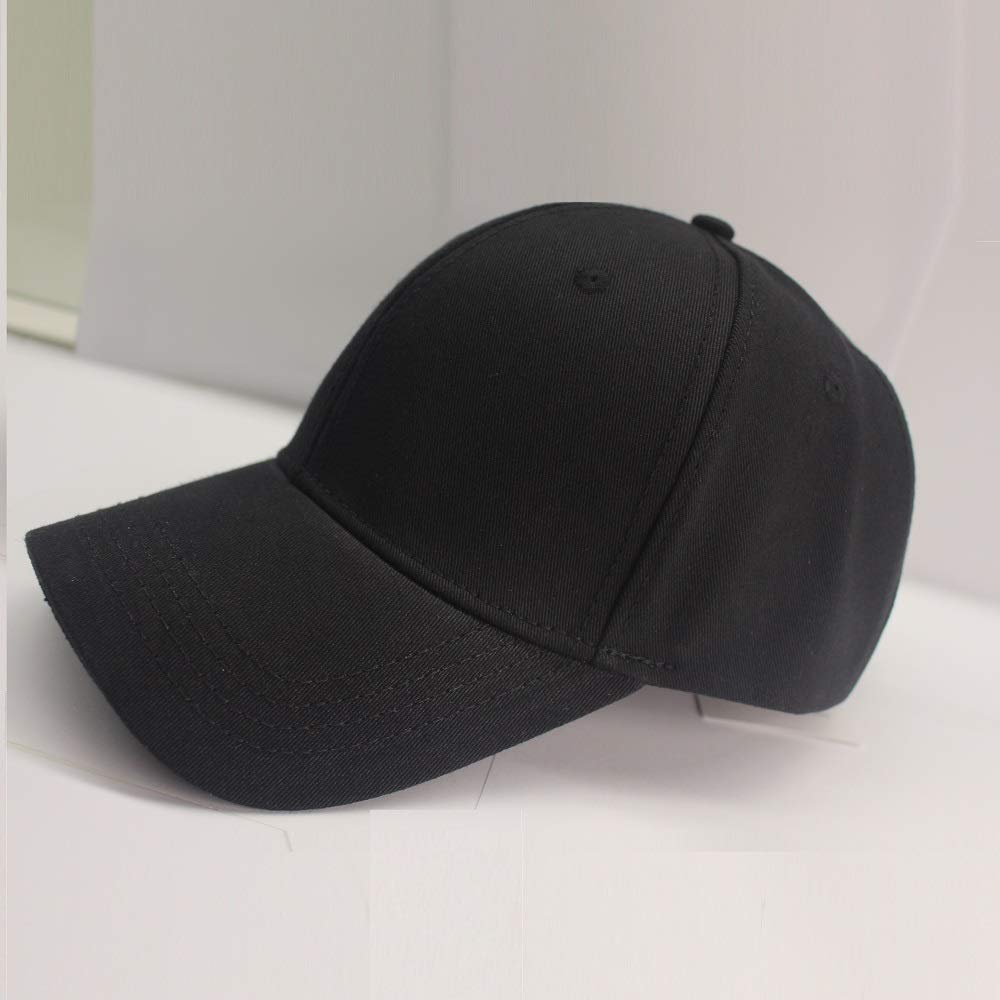 Elecare Anti Radiation Protection Hat Blocking EMF Cell WiFi 5G High Effective