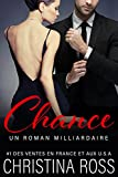 chance s?rie encore une nuit french edition