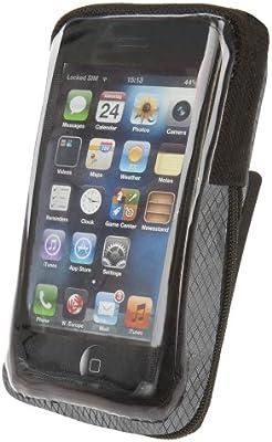 M-Wave iPhone Und Smartphonetasche Funda para Smartphone, Unisex ...