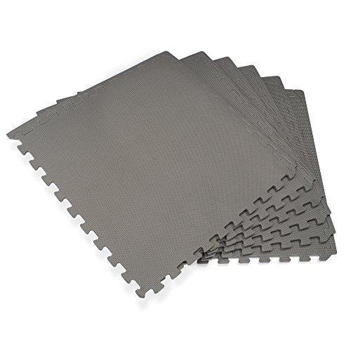We Sell Mats Charcoal Interlocking product image