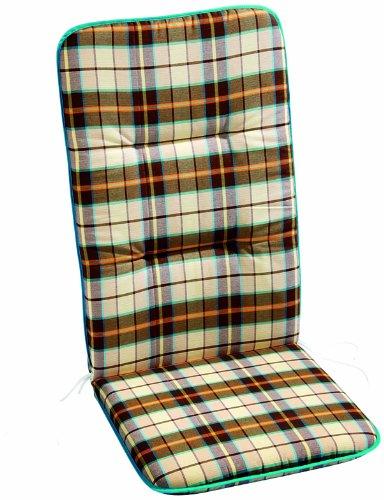 Best 05041366 - Cojín para sillas de Exterior, Color ...