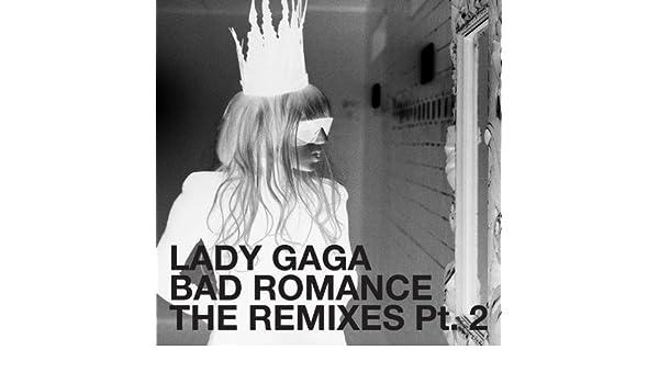 lady gaga songs free download mp3 bad romance