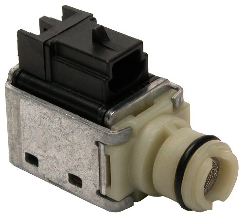 Delphi SL10007 Automatic Transmission Solenoid - Kickdown Solenoid