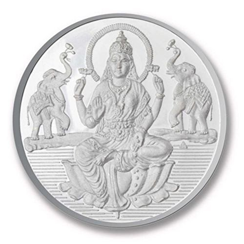ananth-jewels-999-purity-silver-lakshmi-coins-25-grams-x-pack-of-4-total-10-grams