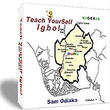 Teach Yourself IGBO!