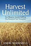 Harvest Unlimited, Simon Makwarela, 1490820507