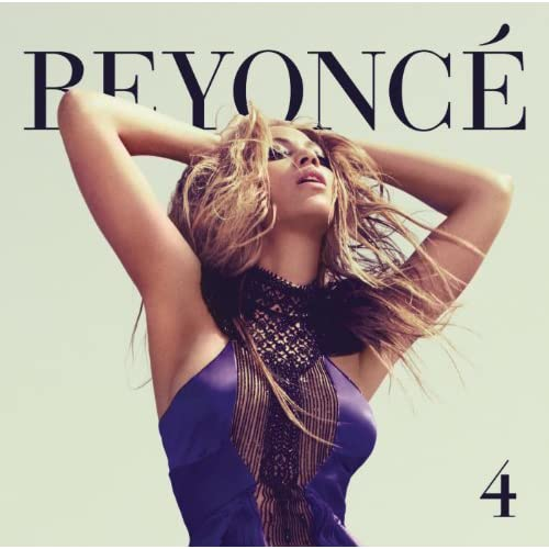 Download lagu beyonce love on top mp3