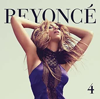 Run the World (Girls) by Beyoncé on Amazon Music - Amazon com