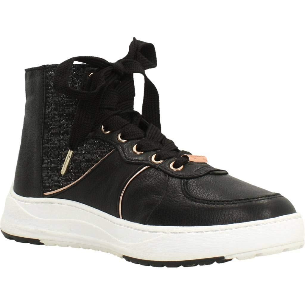 Lumberjack Schuhe Frau Stiefel Kaori SW52601-001 SW52601-001 SW52601-001 M08 CB001 6c16ad