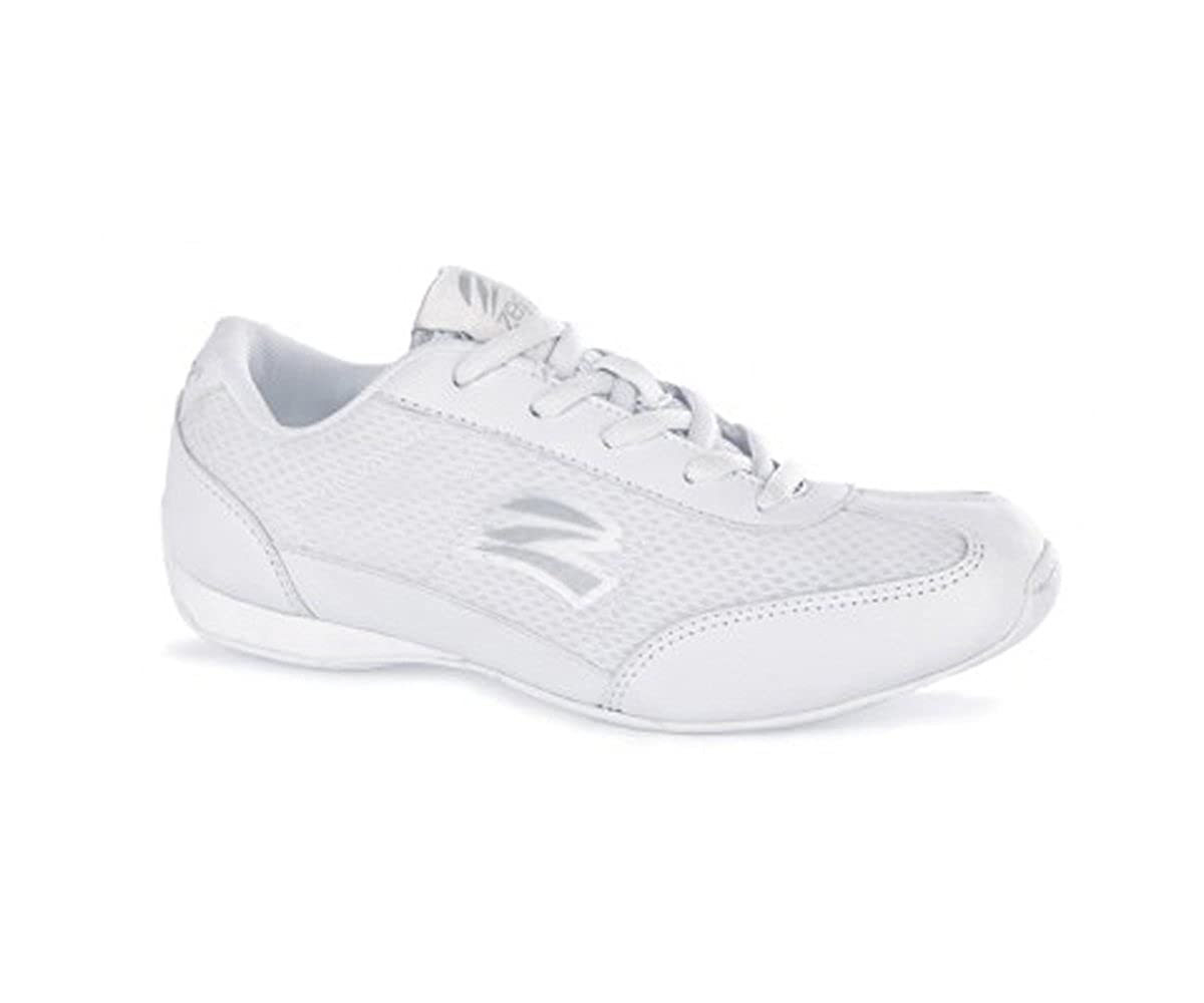 zephz butterfly.lite Cheerleading Shoes Youth