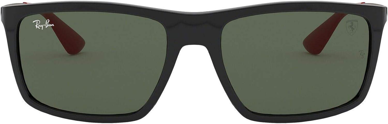 ray ban ferrari sunglasses canada
