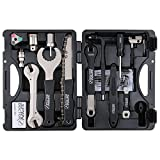 Spin Doctor Essential Bicycle Tool Kit