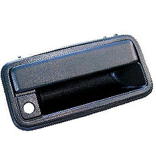 Bestselling Liftgate Relays